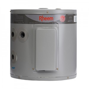 Rheem Compact Electric 25L 3.6kw Hot Water System