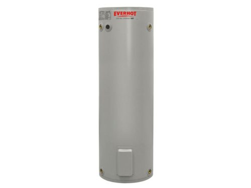Everhot 160L 3.6kW Single Element Electric Hot Water System