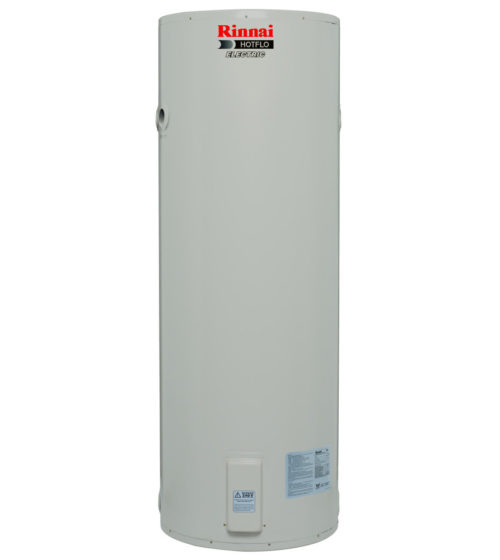 Hotflo Electric Storage 315L Single Element 4.8KW