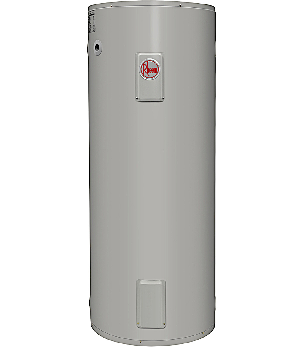 Rheem 400L Electric Storage Water Heater 4.8kw