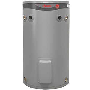 Rheem 80L Electric Storage Water Heater 3.6kw