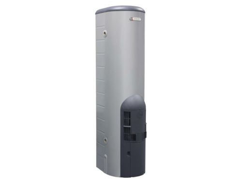 Rheem Stellar 160L Gas Storage Water Heater