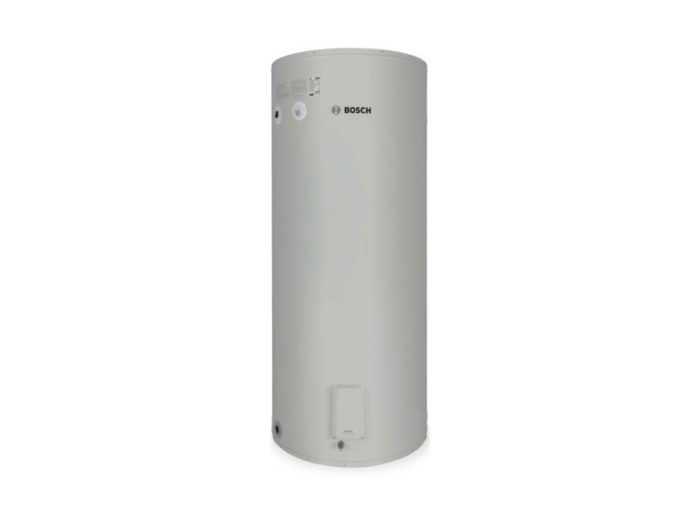 Bosch Tronic 125L Electric Hot Water Heater