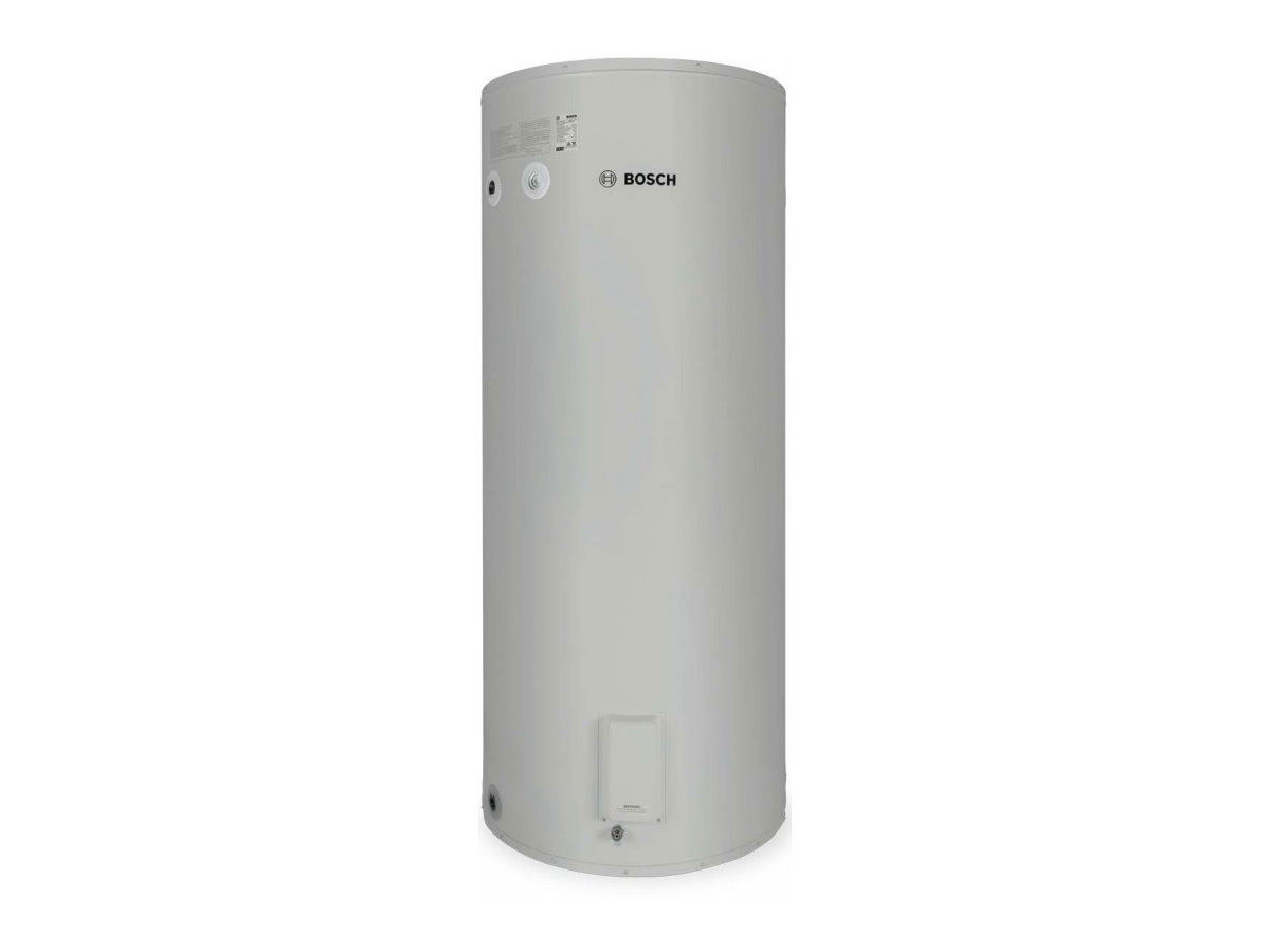 Bosch Tronic 160L Electric Hot Water Heater