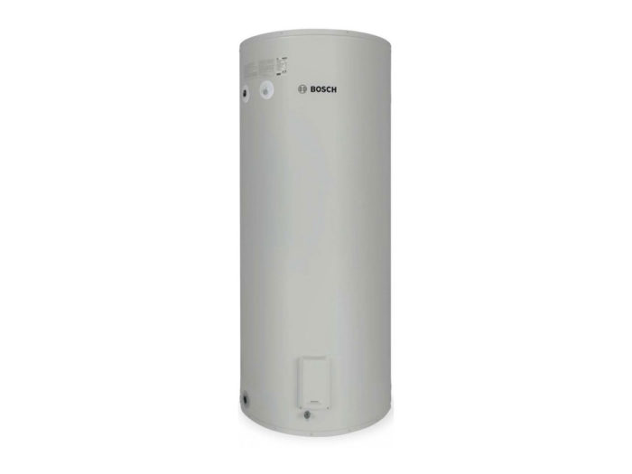 Bosch Tronic 400L Hot Water Heater
