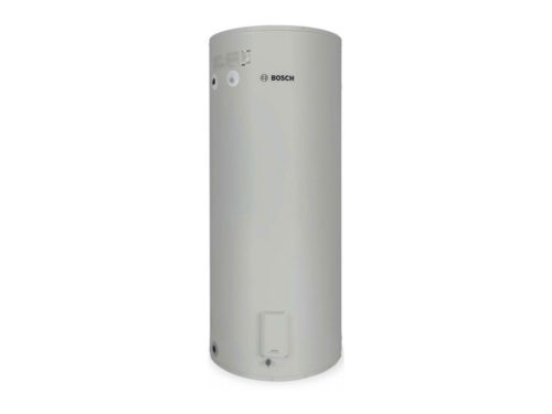 Bosch Tronic 80L Electric Hot Water Heater